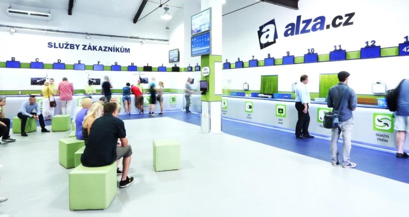 alza-vydej-showroom-holesovice2