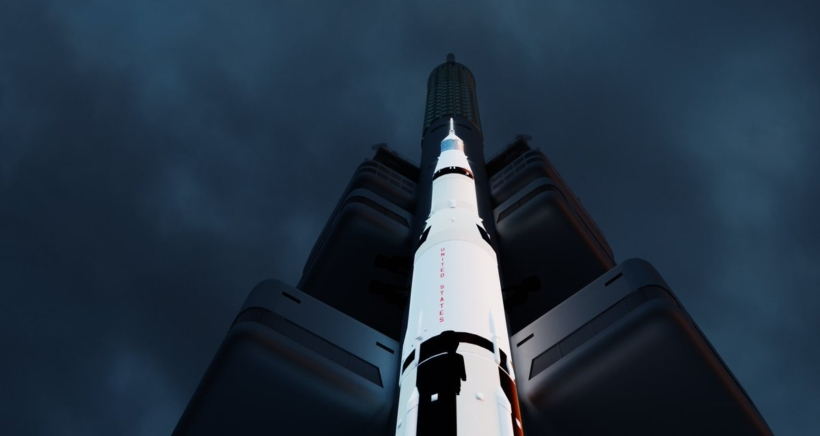 apollo11_zizkov