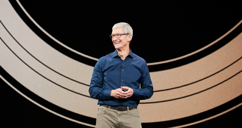 apple-tim-cook-september2018-keynote