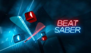 beat-saber-keyart1