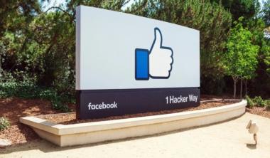 facebook-hq-menlo-park4-min