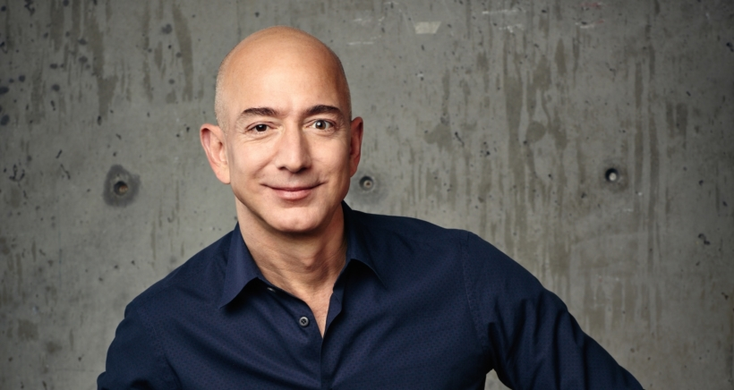 jeff-bezos-amazon-crop