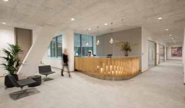 myhive-flexi-offices17-min