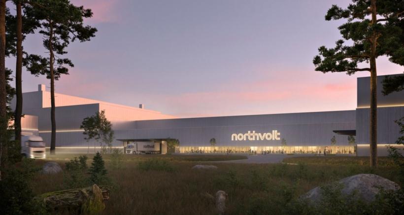 northvolt-1