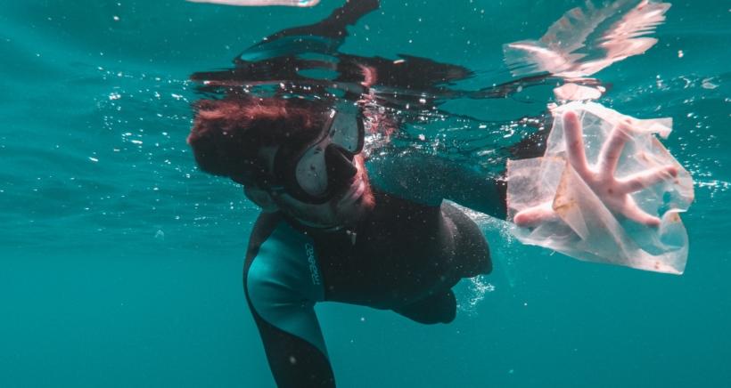 ocean-plasty