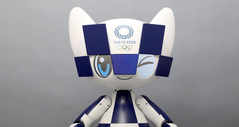 olympiada-tokio-20020-roboti-1
