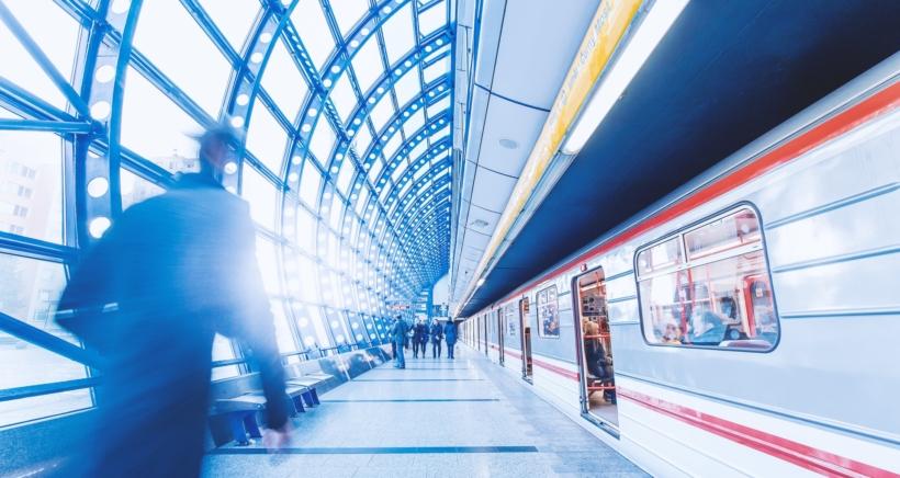 praha-metro