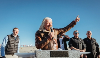 richard-branson-virgin-galactic2