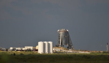 spacex-starhopper