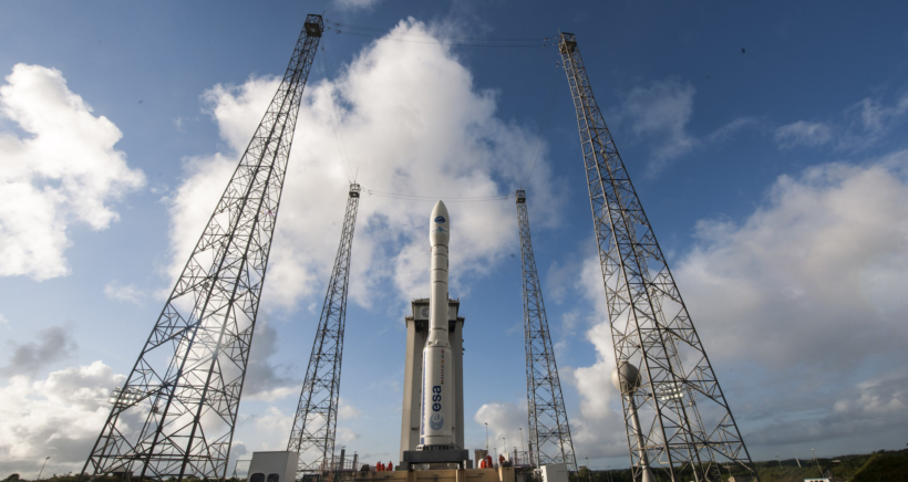 vega-rocket-launchpad-esa