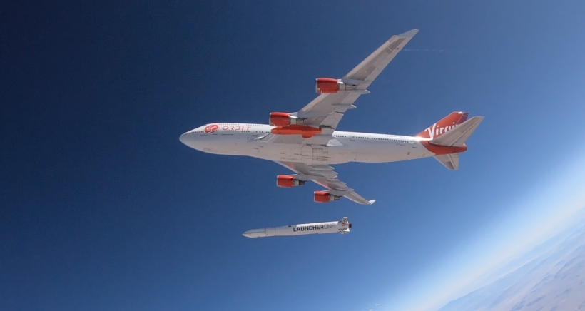 virgin-orbit-drop-shot