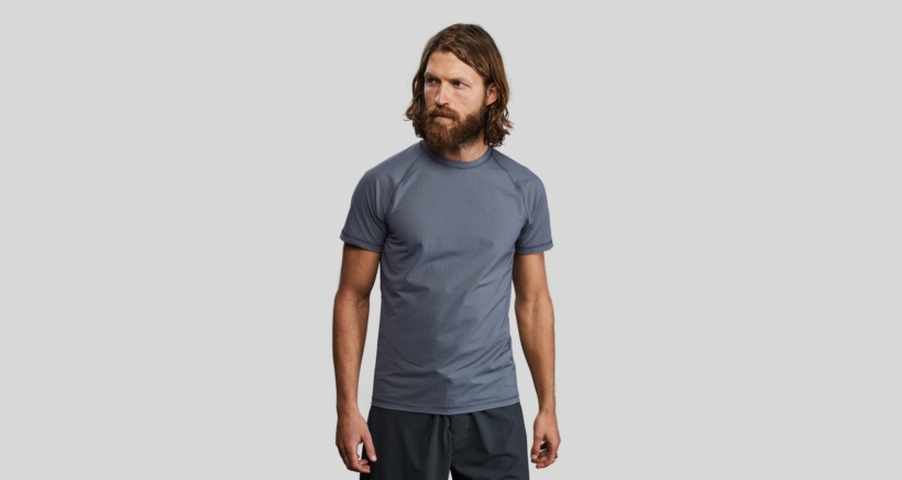 vollebak-carbon-shirt
