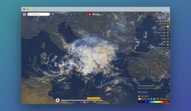 windy-com-satelit