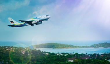 aeroplane-aircraft-airplane-1004584