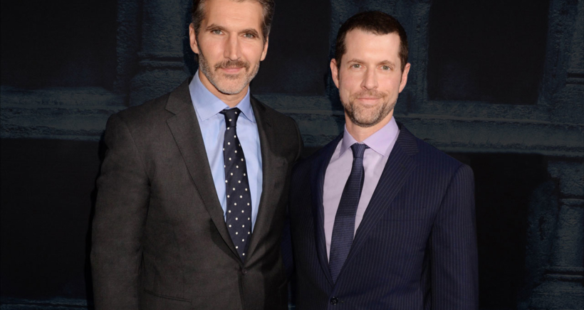 d-b-weiss-and-david-benioff