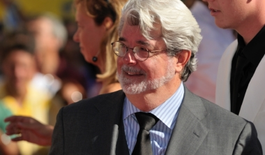 george-lucas-top