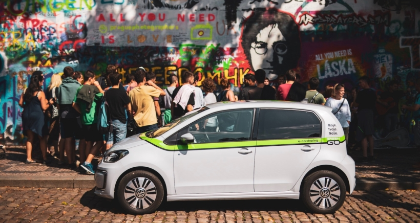 greengo-praha-carsharing