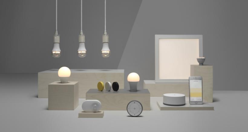 ikea-smart-home