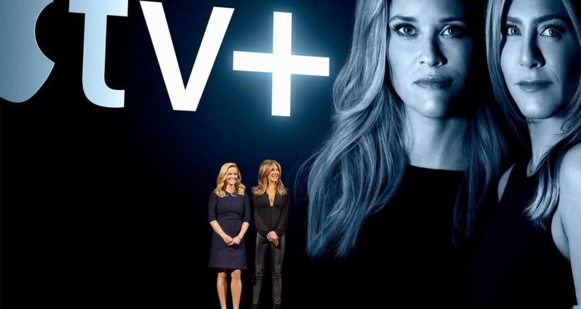 jennifer-anniston-reese-whiterspoon-apple-tv2
