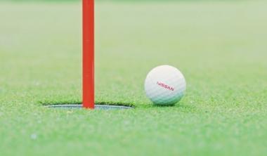 nissan-golf