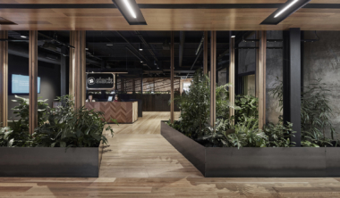 slack-melbourne-hq-mm
