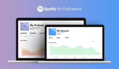 spotify_podcasters