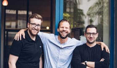 surfey-founders2