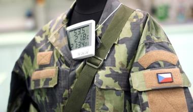 uniforma-armada-2