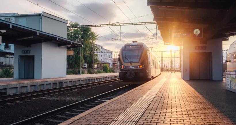 vlak-leo-express2
