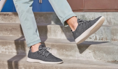 allbirds-wool