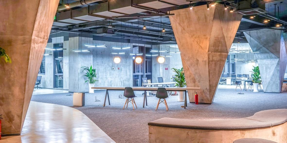 byton-nanjing-office-mm