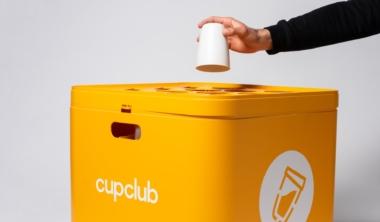 cupclub-box
