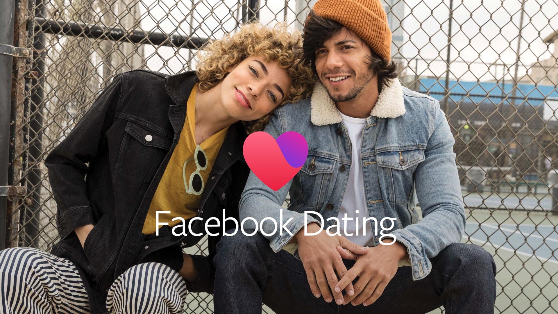 online dating email první kontakt