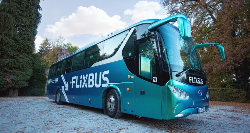 flixbus_ebus_1