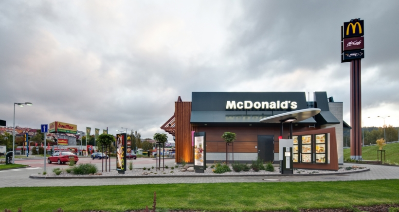mcdonalds-top