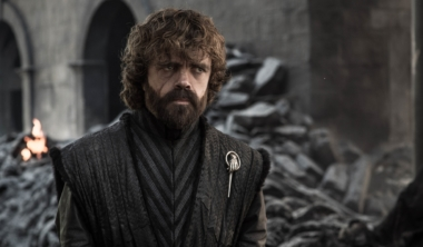 peter-dinklage-tyrion-lannister-game-of-thrones