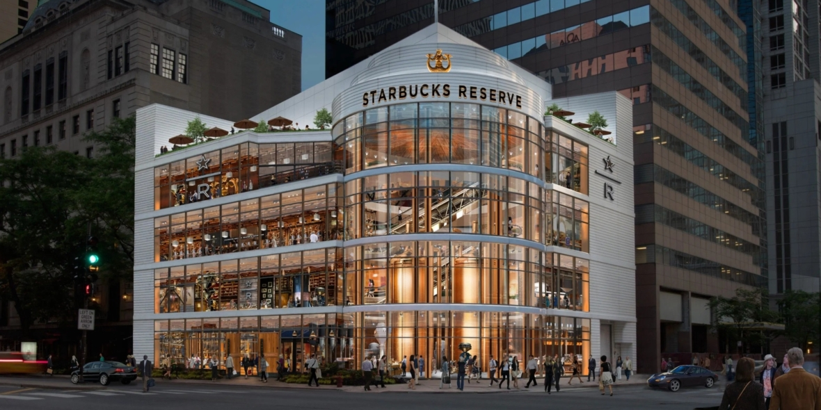 starbucks-reserve-chicago