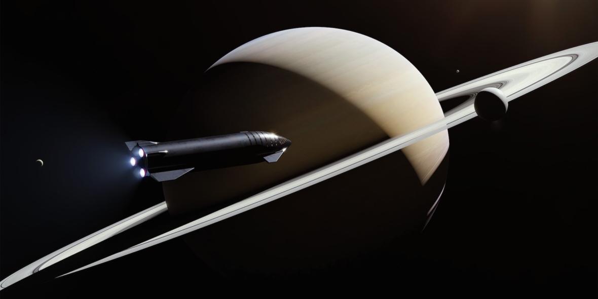 starship-spacex