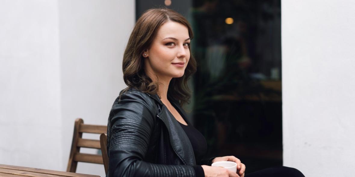 tereza-bartonickova-boxed