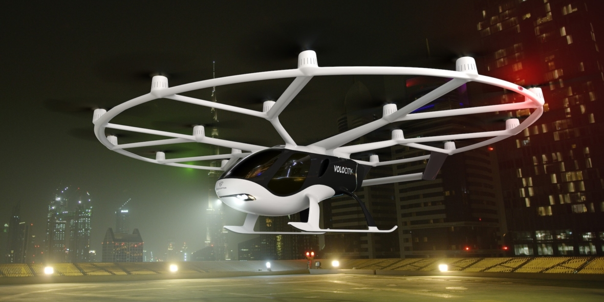 velocopter-velocity6