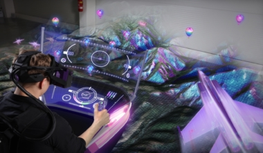 vrgineers-xtal-simulator