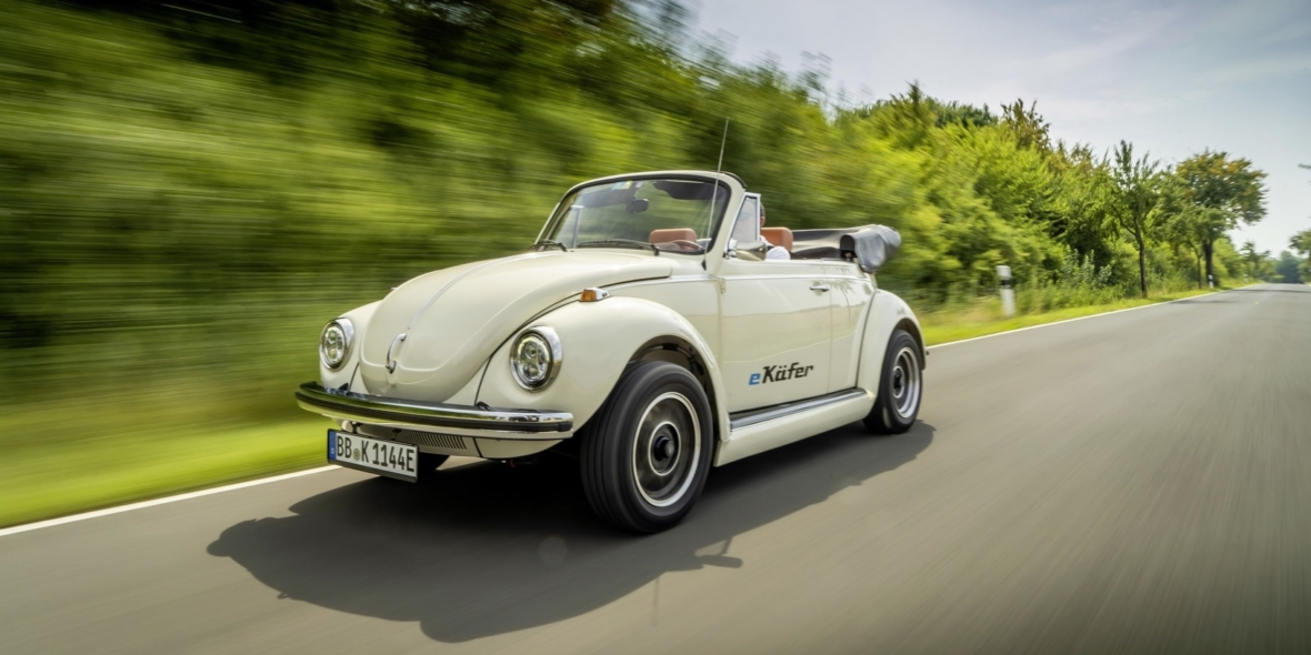 vw-beetle-electric-boxed
