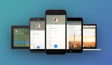 wunderlist-apps