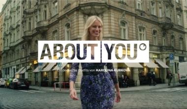 about-you-kurkova
