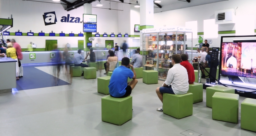 alza-showroom-holesovice