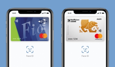 apple-pay-fio-raiffeisenbank