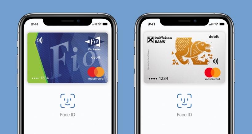 apple-pay-fio-raiffeisenbank