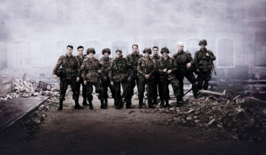 band-of-brothers-hbo-1