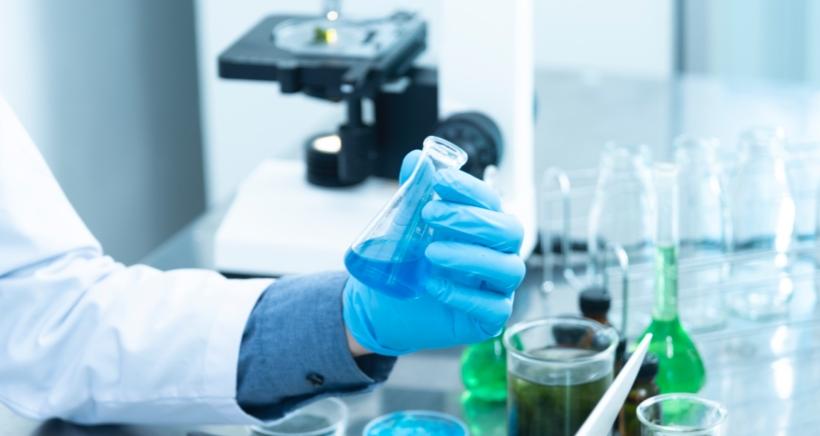 biochemistry-biology-laboratory