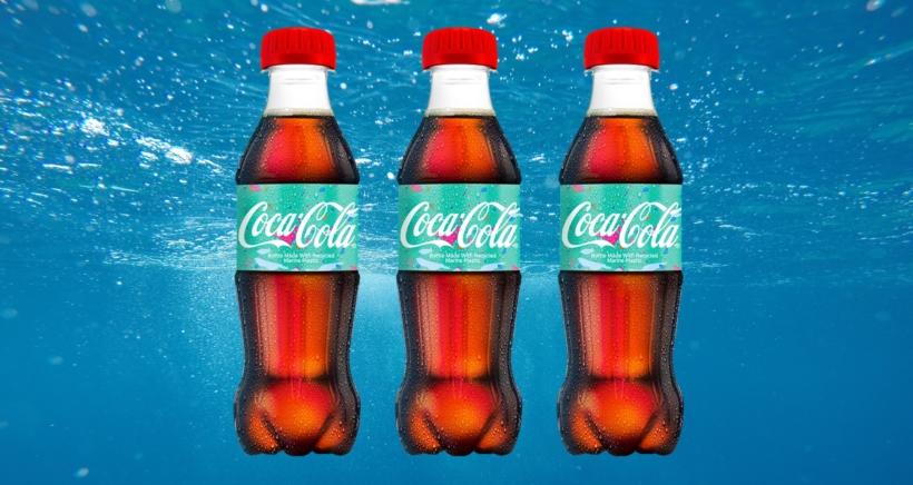 coca-cola-plastic